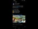 https://www.noelshack.com/2021-25-5-1624634560-screenshot-20210625-060032-twitter.jpg