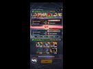 https://www.noelshack.com/2021-26-1-1624889576-screenshot-2021-06-28-16-02-28-945-com-bandainamcoent-dblegends-ww.jpg