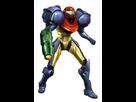 https://www.noelshack.com/2021-26-1-1624895325-gravity-suit.jpg