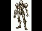 https://www.noelshack.com/2021-26-1-1624895907-lightsuit-concept2.png