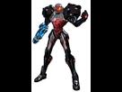 https://www.noelshack.com/2021-26-1-1624896261-phazon-suit.jpg