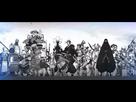 https://www.noelshack.com/2021-26-7-1625352995-star-wars.jpg