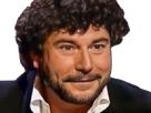 https://www.noelshack.com/2021-26-7-1625418893-1620572127-jesus-barbe-serein.png