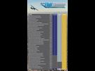 https://www.noelshack.com/2021-27-1-1625448519-airports-flight-sim.jpg