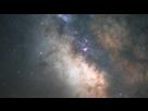 https://image.noelshack.com/fichiers/2021/27/3/1625615535-dsc00849-denoiseai-low-light-copie-16-9-3.jpg