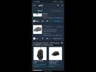 https://www.noelshack.com/2021-27-3-1625662054-screenshot-20210707-144707-dealabs.jpg
