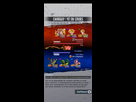 https://www.noelshack.com/2021-27-3-1625691579-screenshot-2021-07-07-22-53-37-598-com-bandainamcoent-dblegends-ww.jpg