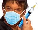 https://image.noelshack.com/fichiers/2021/27/5/1625792912-pro-vaccin-corrompu-par-le-gouv.png