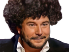 https://image.noelshack.com/fichiers/2021/28/1/1626113178-1620572127-jesus-barbe-serein-afro.png