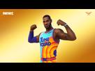 https://www.noelshack.com/2021-28-1-1626114319-fortnite-lebron-james-tune-squad-outfit-1920x1080-ee847eda8322.jpg