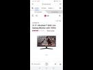https://www.noelshack.com/2021-28-3-1626299860-screenshot-20210714-235656-com-google-android-apps-searchlite.jpg