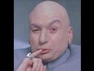 https://www.noelshack.com/2021-28-4-1626365828-drevil-million-dollars.jpg