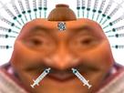https://image.noelshack.com/fichiers/2021/28/5/1626400530-le-bol-chancla.png