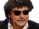 https://image.noelshack.com/fichiers/2021/28/5/1626429472-jesus-serein-moustache-lunettes-de-soleil.png