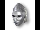 https://www.noelshack.com/2021-29-1-1626647843-uiiteminfo-ack-a-exp2-02-helmet-mythical-map-2078530900966-2078530900966-acv.png