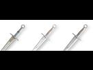 https://www.noelshack.com/2021-29-1-1626692107-uiiteminfoack-w-exp2-swordplayer-02-flawless-map-2074575809580-2074575809580-acv.png
