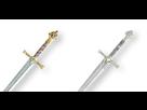 https://www.noelshack.com/2021-29-1-1626692147-uiiteminfoack-w-exp2-swordplayer-03-flawless-map-2074575809536-2074575809536-acv.png