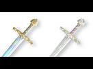 https://www.noelshack.com/2021-29-1-1626692165-uiiteminfoack-w-exp2-swordplayer-04-superior-map-2021478171571-2021478171571-acv.png