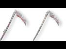 https://www.noelshack.com/2021-29-1-1626692196-uiiteminfoack-w-exp2-scytheplayer-01-flawless-map-2021478171684-2021478171684-acv.png