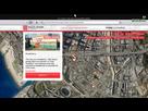 https://www.noelshack.com/2021-29-2-1626779405-grand-theft-auto-v-screenshot-2021-07-20-13-06-14-54.jpg