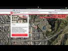 https://www.noelshack.com/2021-29-2-1626779412-grand-theft-auto-v-screenshot-2021-07-20-13-05-32-91.jpg