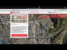 https://www.noelshack.com/2021-29-2-1626779554-grand-theft-auto-v-screenshot-2021-07-20-13-05-43-78.jpg