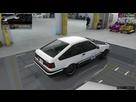 https://www.noelshack.com/2021-29-2-1626780180-grand-theft-auto-v-20210720131818.jpg