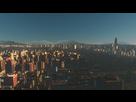 https://www.noelshack.com/2021-29-4-1626931548-cities-skylines-20210721190743.jpg