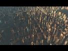 https://www.noelshack.com/2021-29-4-1626931591-cities-skylines-20210627093005.jpg
