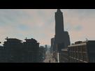 https://www.noelshack.com/2021-29-4-1626931627-cities-skylines-20200602162909.jpg