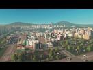 https://www.noelshack.com/2021-29-4-1626931675-cities-skylines-20200608135803.jpg