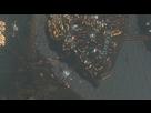 https://www.noelshack.com/2021-29-4-1626931704-cities-skylines-20210722091309.jpg