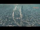 https://www.noelshack.com/2021-29-4-1626931717-cities-skylines-20200604171559.jpg