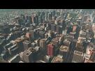 https://www.noelshack.com/2021-29-4-1626931752-cities-skylines-20200603180641.jpg