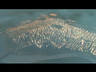 https://www.noelshack.com/2021-29-4-1626931783-cities-skylines-20200611151052.jpg