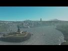 https://www.noelshack.com/2021-29-4-1626931865-cities-skylines-20210721185849.jpg
