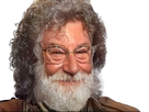 https://www.noelshack.com/2021-29-4-1626944999-jesus-barbe.png