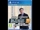 https://www.noelshack.com/2021-29-4-1626955522-jc-simulator-2021-edition-day-one-ps4.jpg