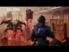 https://www.noelshack.com/2021-29-4-1626957522-1376107437-killzone-shadow-fall-ps4-wallpaper.jpg