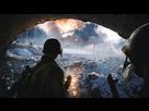 https://www.noelshack.com/2021-29-4-1626990023-battlefield-portal-battle-of-the-bulge.jpeg