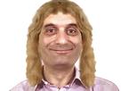 https://image.noelshack.com/fichiers/2021/29/6/1627080472-florian-philippot-cheveux-heureux.png