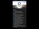 https://image.noelshack.com/fichiers/2021/29/6/1627082448-screenshot-20210724-012039-com-google-android-youtube.jpg