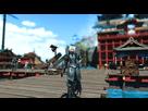 https://www.noelshack.com/2021-29-7-1627230900-final-fantasy-xiv-a-realm-reborn-screenshot-2021-07-25-16-50-50-96-min.jpg