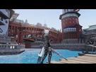 https://www.noelshack.com/2021-29-7-1627230933-final-fantasy-xiv-a-realm-reborn-screenshot-2021-07-25-16-47-07-20-min.jpg