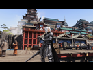 https://www.noelshack.com/2021-29-7-1627230961-final-fantasy-xiv-a-realm-reborn-screenshot-2021-07-25-16-46-51-63-min.jpg
