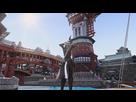 https://www.noelshack.com/2021-29-7-1627230985-final-fantasy-xiv-a-realm-reborn-screenshot-2021-07-25-16-45-55-19-min.jpg