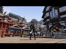 https://www.noelshack.com/2021-29-7-1627231008-final-fantasy-xiv-a-realm-reborn-screenshot-2021-07-25-16-45-25-57-min.jpg