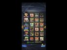 https://www.noelshack.com/2021-30-2-1627342440-screenshot-20210727-013303-db-legends.jpg