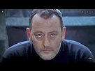 https://image.noelshack.com/fichiers/2021/30/2/1627386927-screenshot-2021-07-27-at-12-00-52-tais-toi-film-recherche-google.png