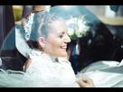 https://www.noelshack.com/2021-30-2-1627390543-mariage-v-y-92a.jpg